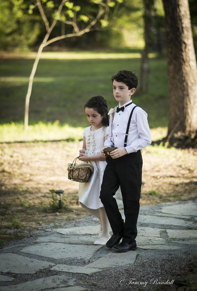 Kirra-Jordan wedding-2120.jpg