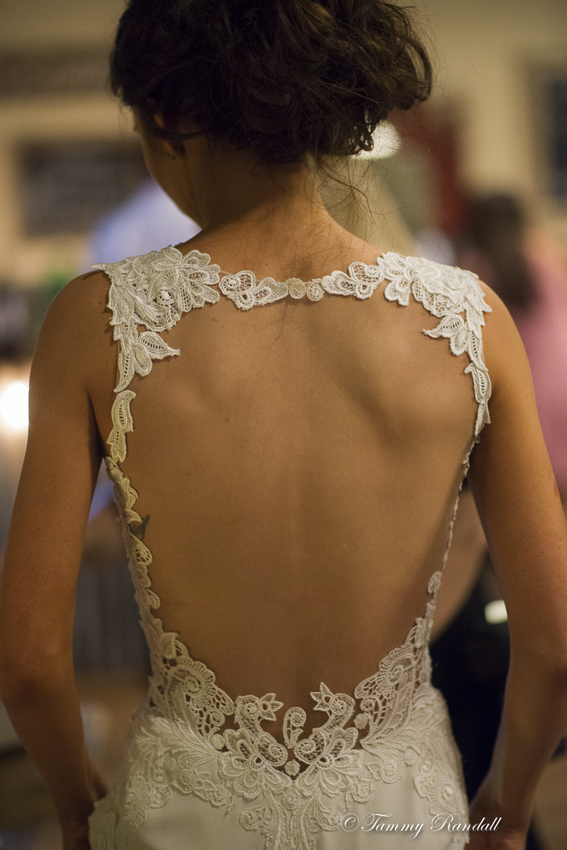 Kirra-Jordan wedding-2176.jpg