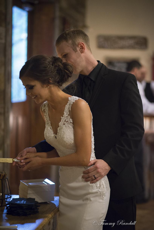 Kirra-Jordan wedding-2178.jpg