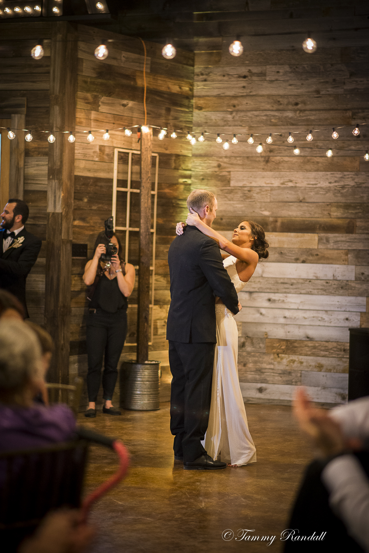 Kirra-Jordan wedding-2151.jpg