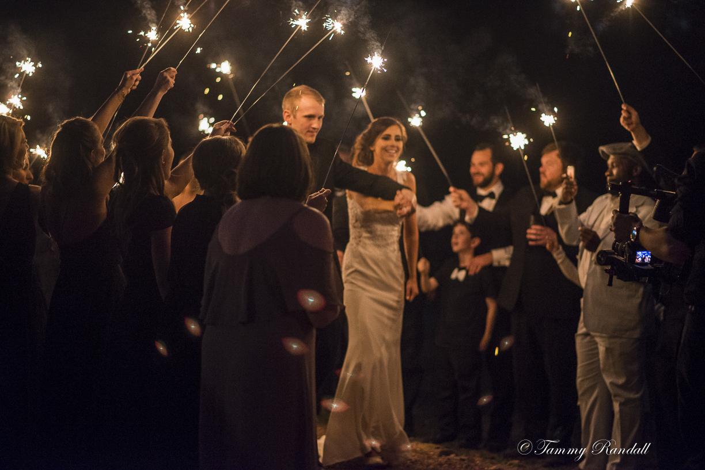Kirra-Jordan wedding-2234.jpg