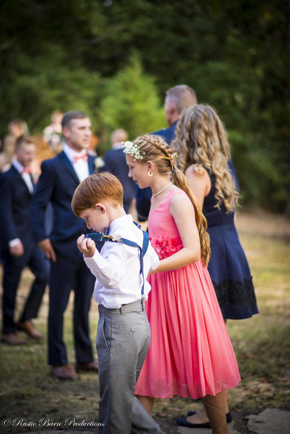 Shelby and Nates wedding-9401.jpg