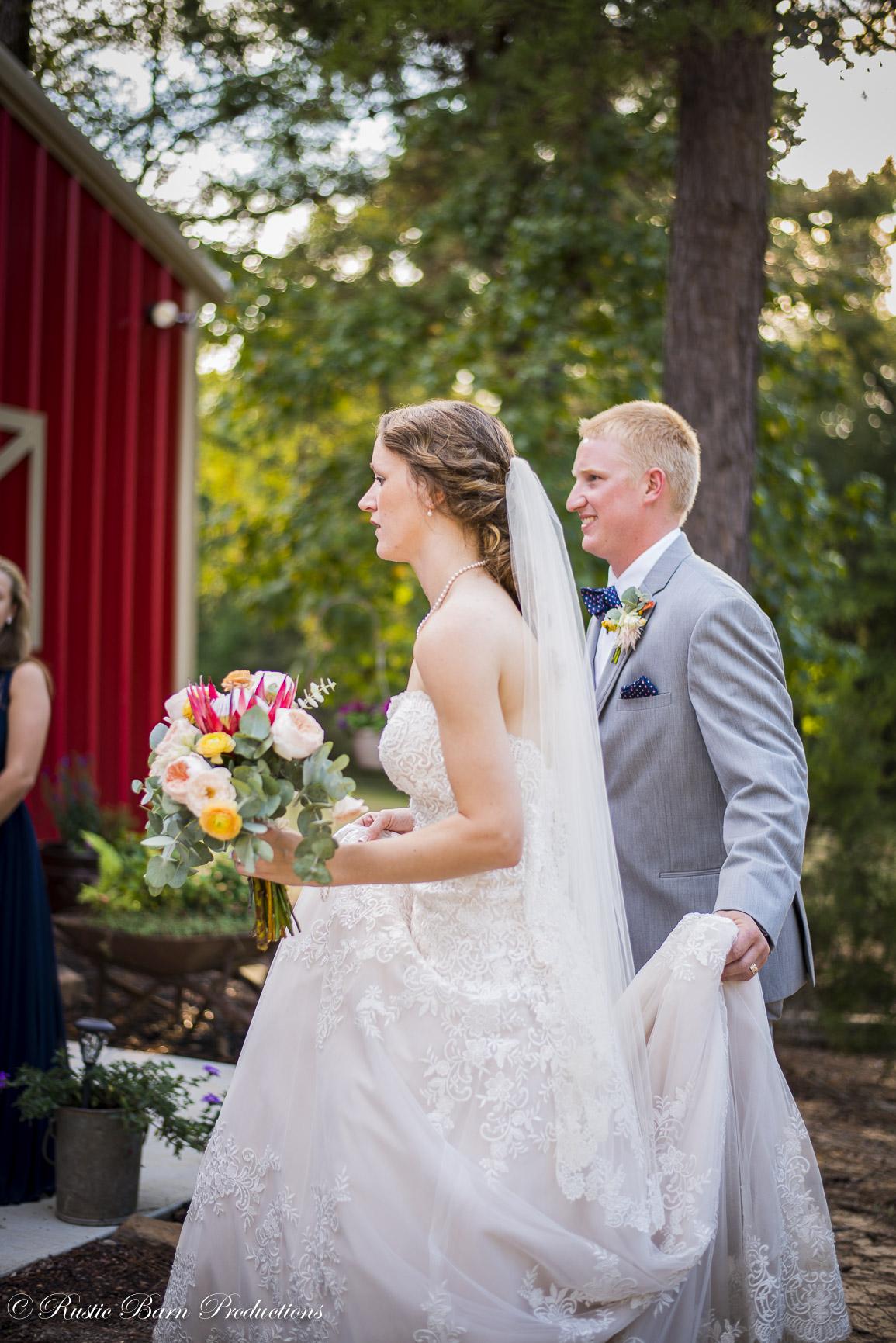 Shelby and Nates wedding-9479.jpg