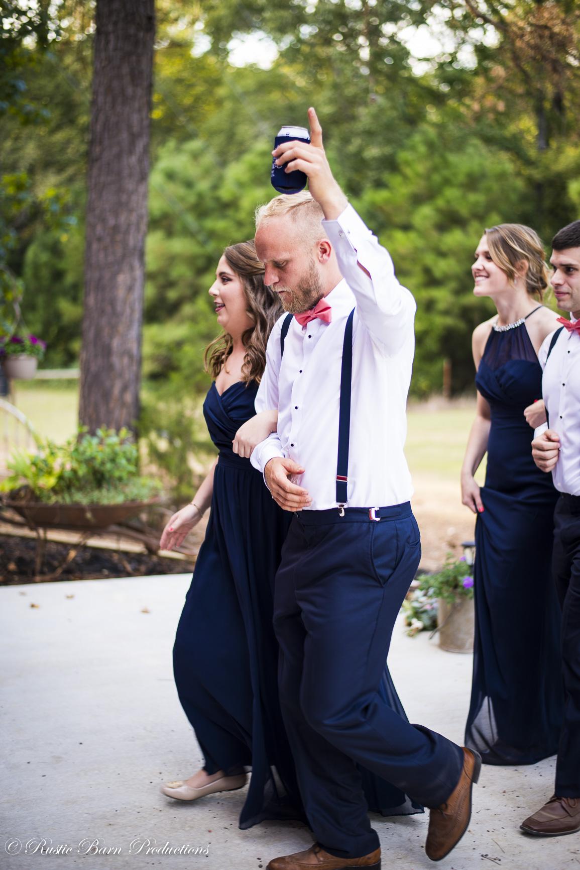 Shelby and Nates wedding-9500.jpg