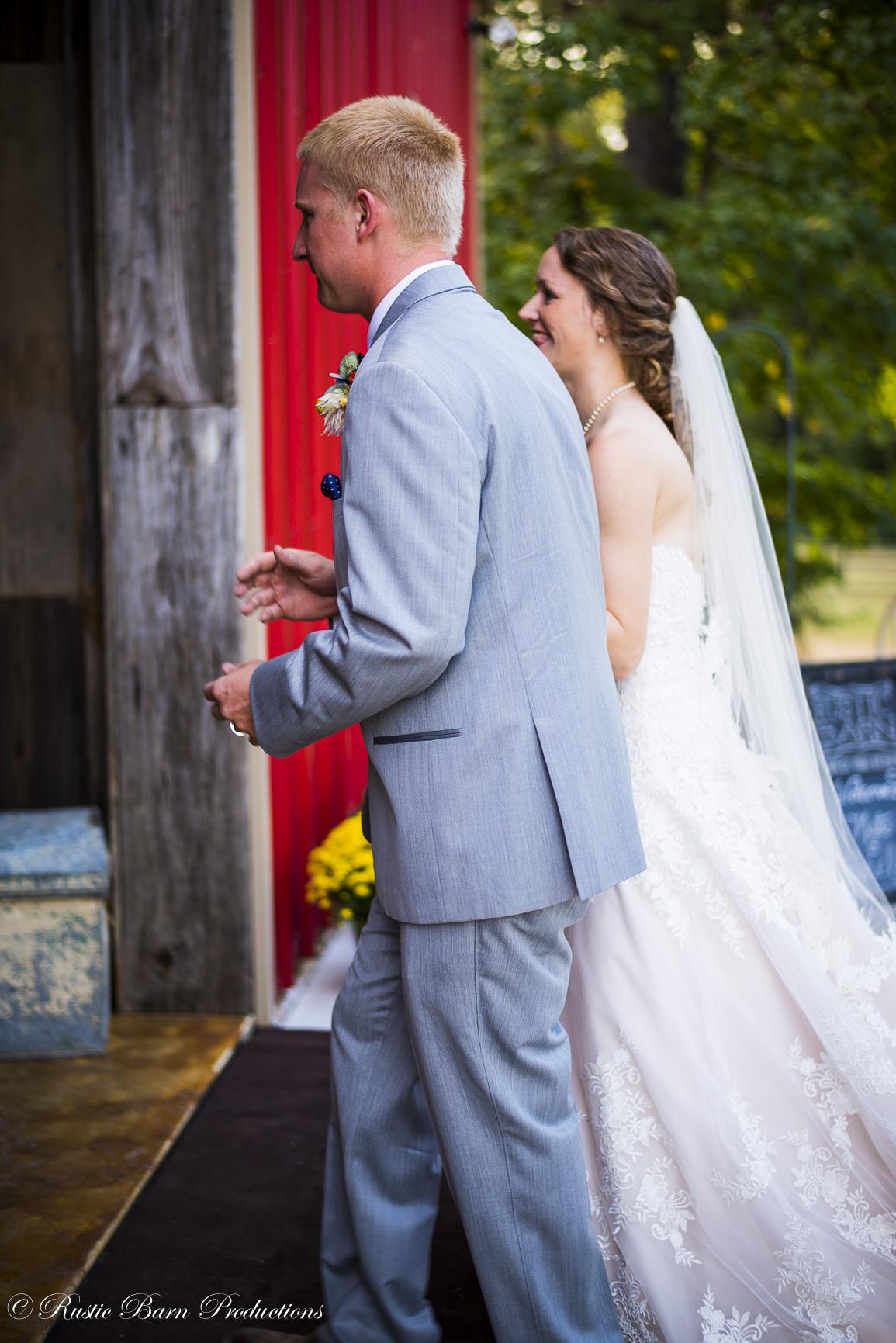 Shelby and Nates wedding-9509.jpg