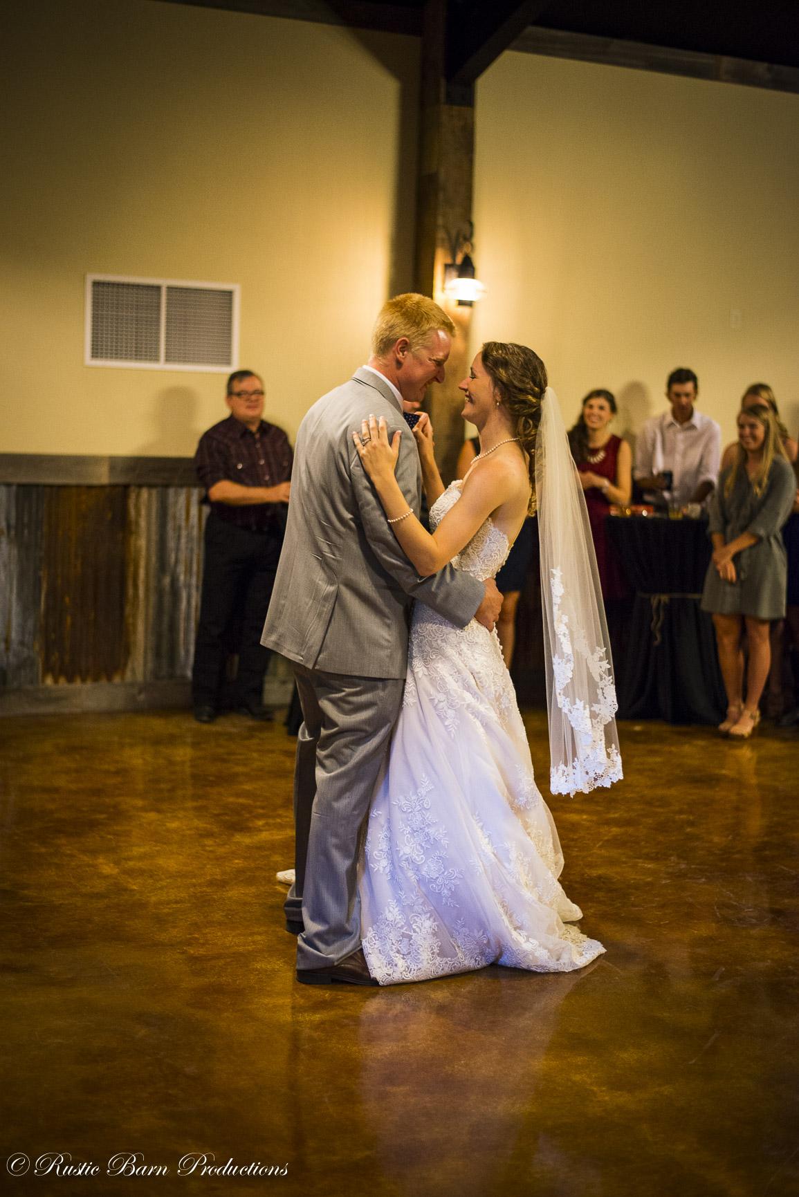 Shelby and Nates wedding-9524.jpg