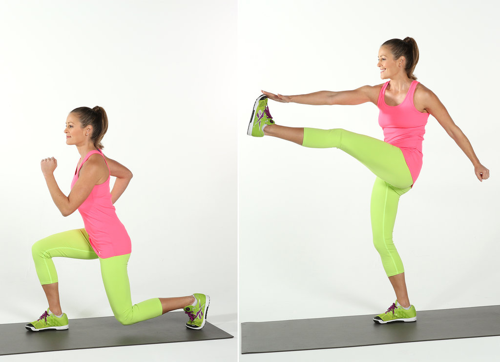 reverse-lunge-kick.jpg