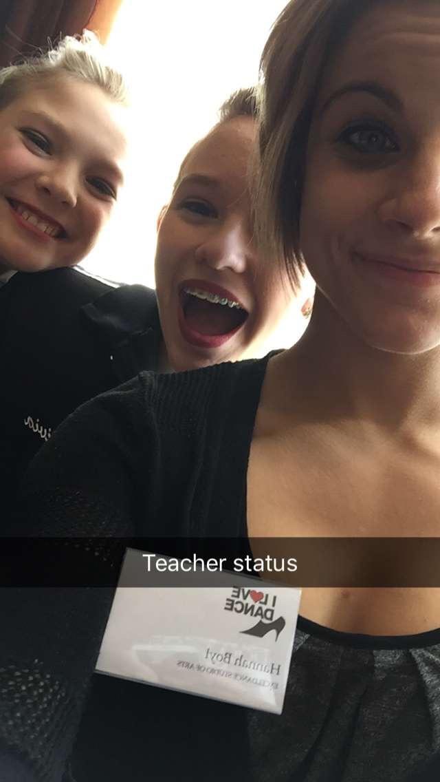 Teacher status.jpg