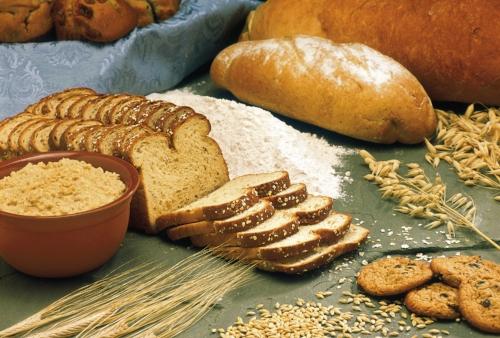 Various_grains.jpg