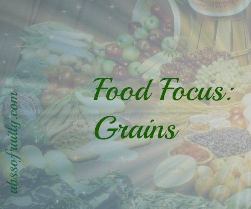 food focus Grains.jpg