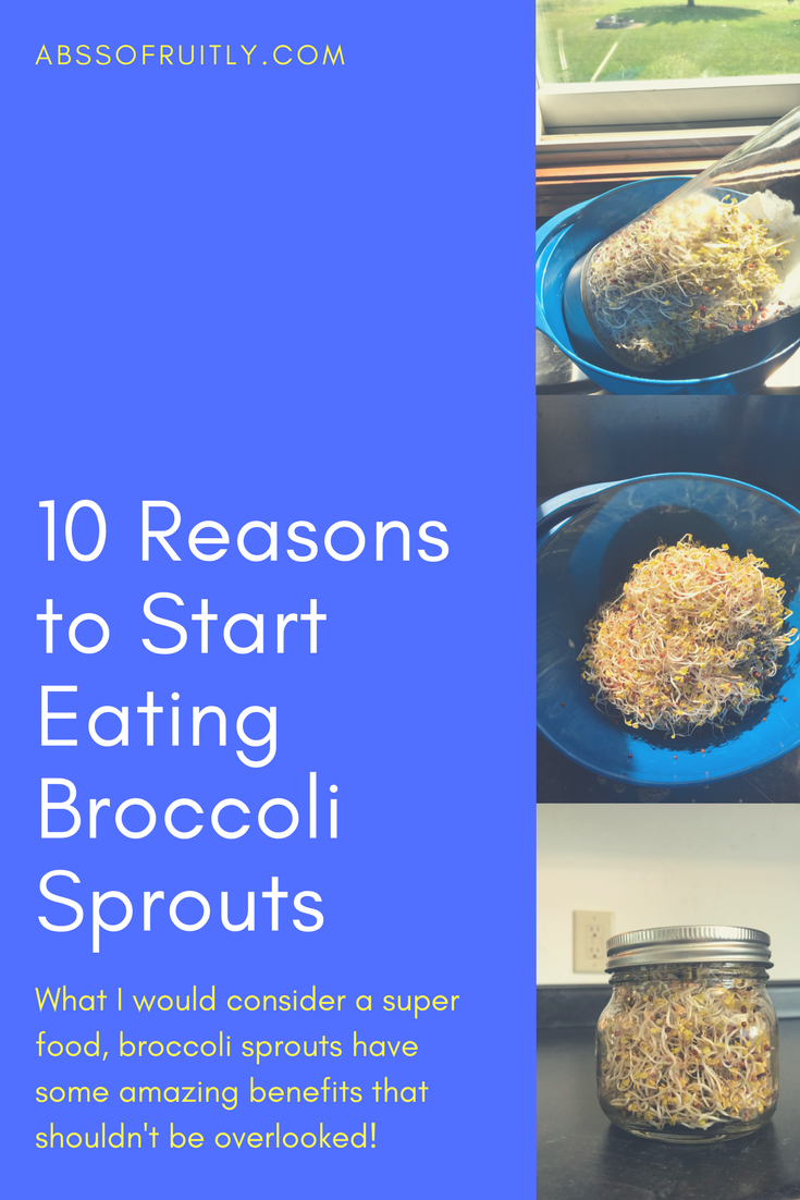 Start Eating Broccoli Sprouts.png