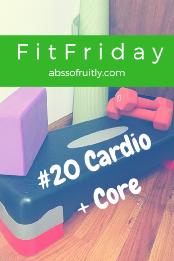 fitfriday20