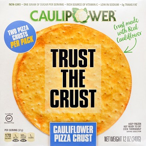 Caulipower-Pizza-Crust.jpg