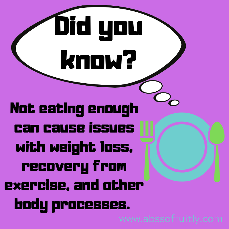 calories, exercise, body, plate, food, nutrition