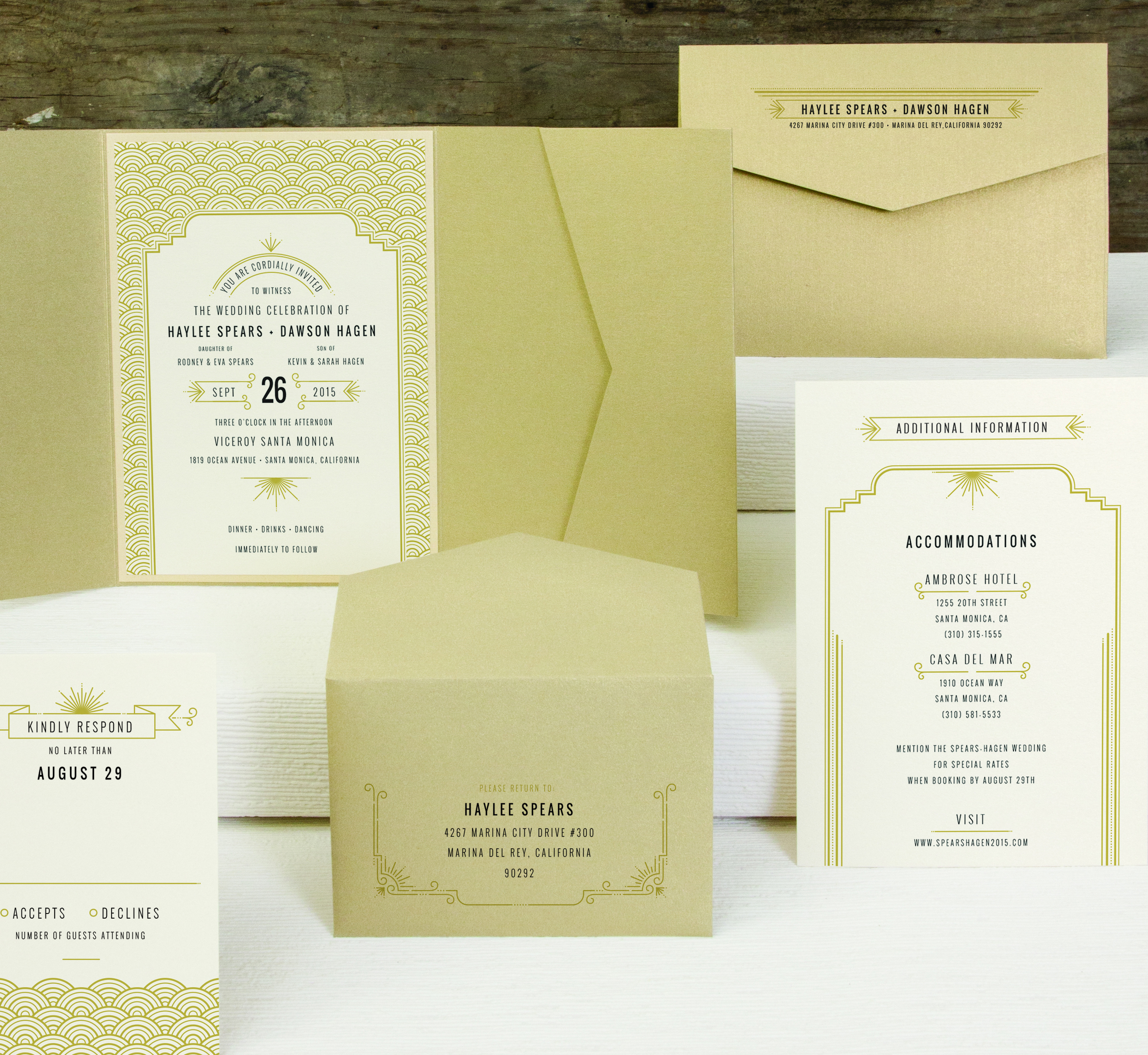 envelopments-wedding-album-gatsbyesque-img2083cut.jpg