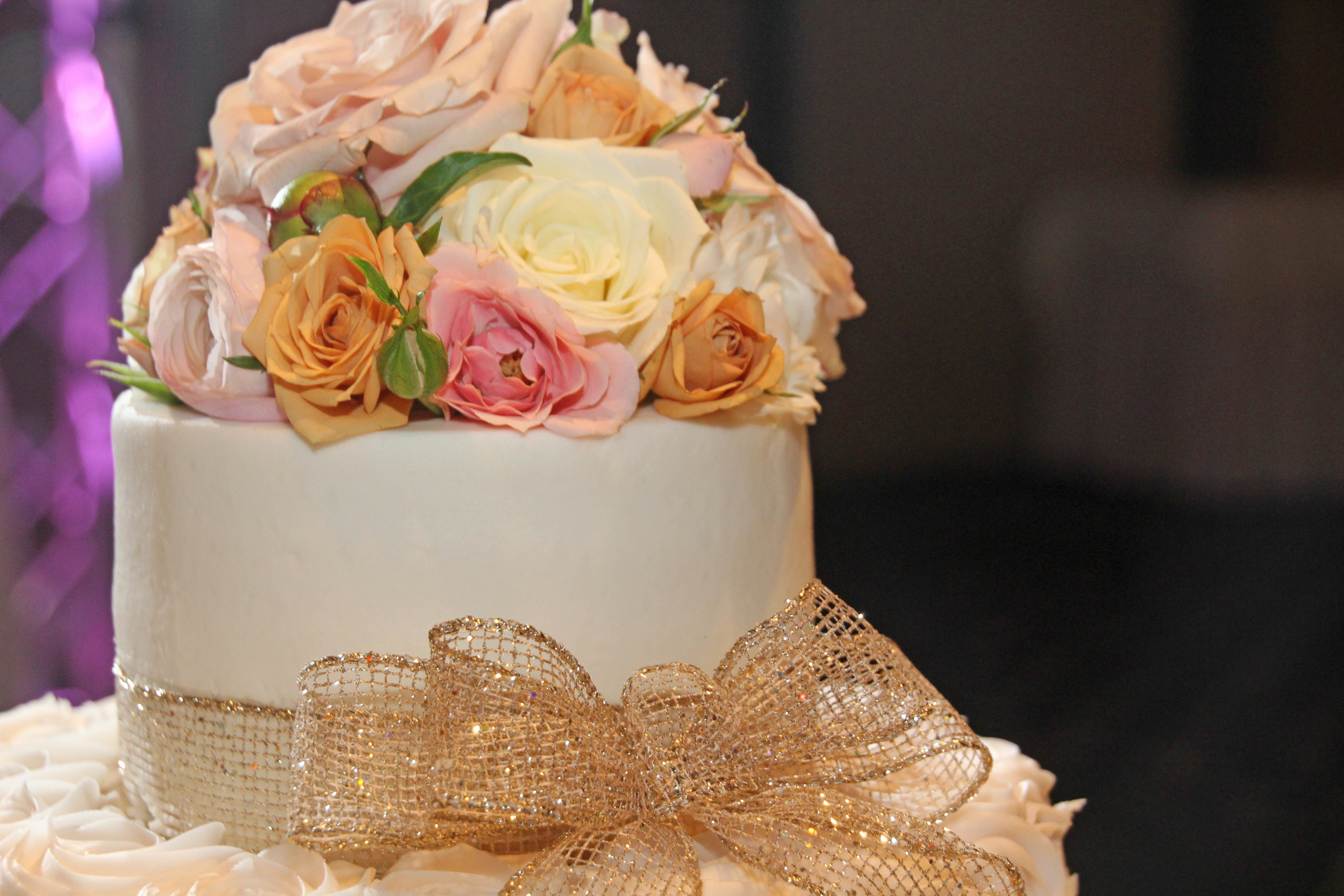 cake top_edited-1.jpg