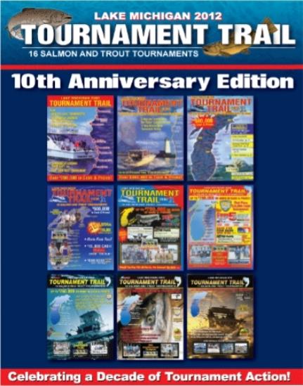 cover2012.jpg