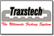 Choose from heavy duty rod holders, mounts, storage systems & more. Maximize your time on the water with this $333 Gift Card from the rigging experts at Traxstech!
