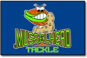 Musselhead.jpg