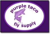 purpletaco2.jpg