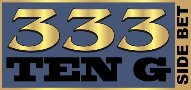 333-10G-Logo-LG.jpg