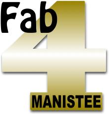 fab4-logo.jpg