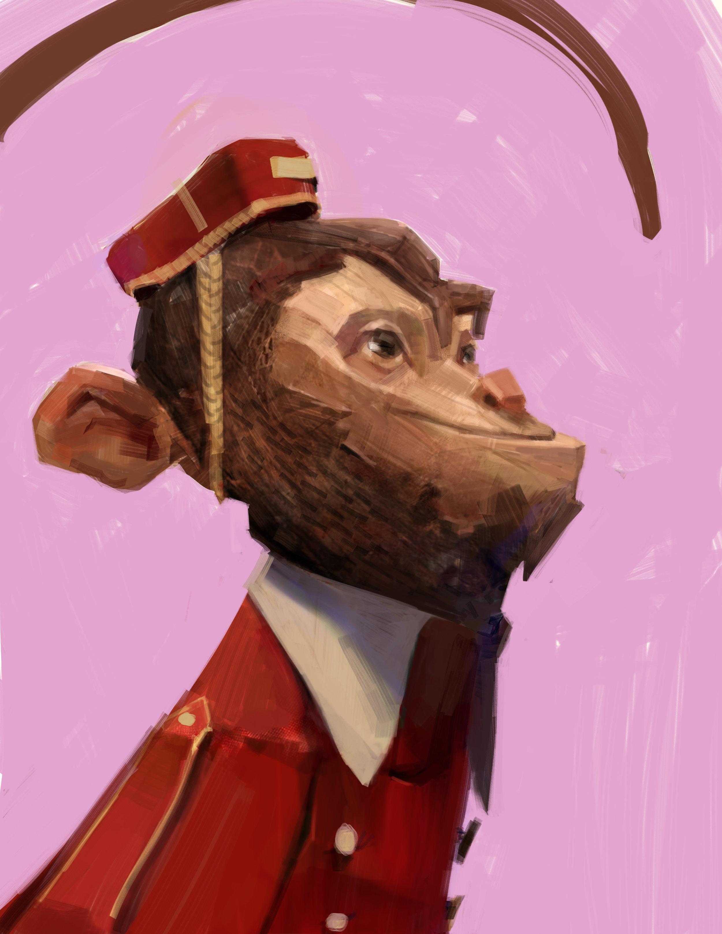 bellboy monkey.jpg
