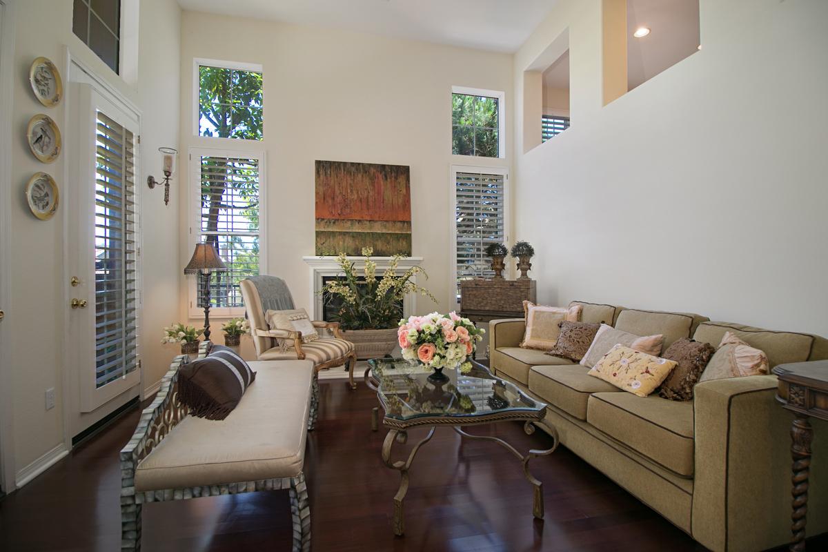 70 Chula Vista - $730,000