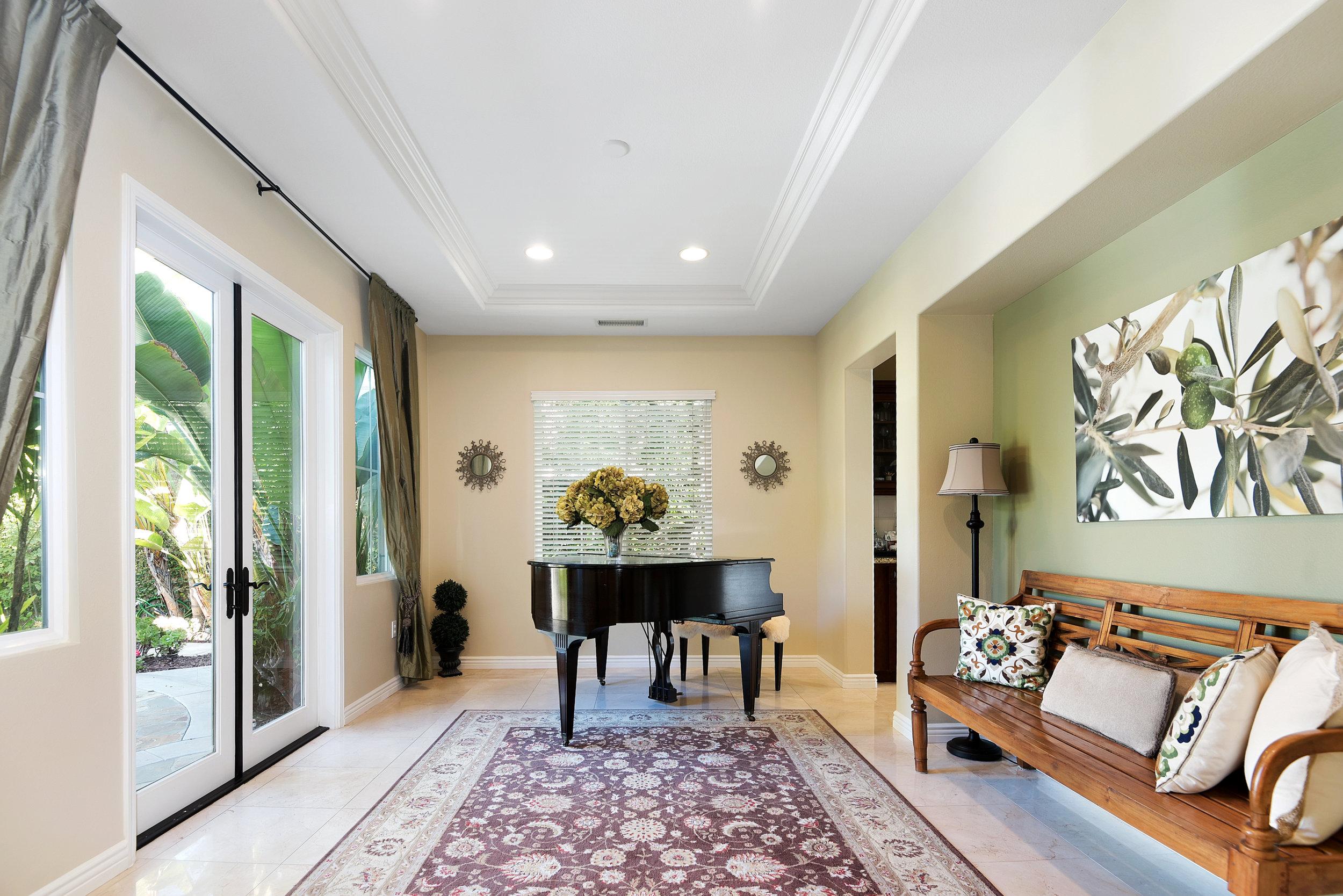 7 Kernville - $1,310,000