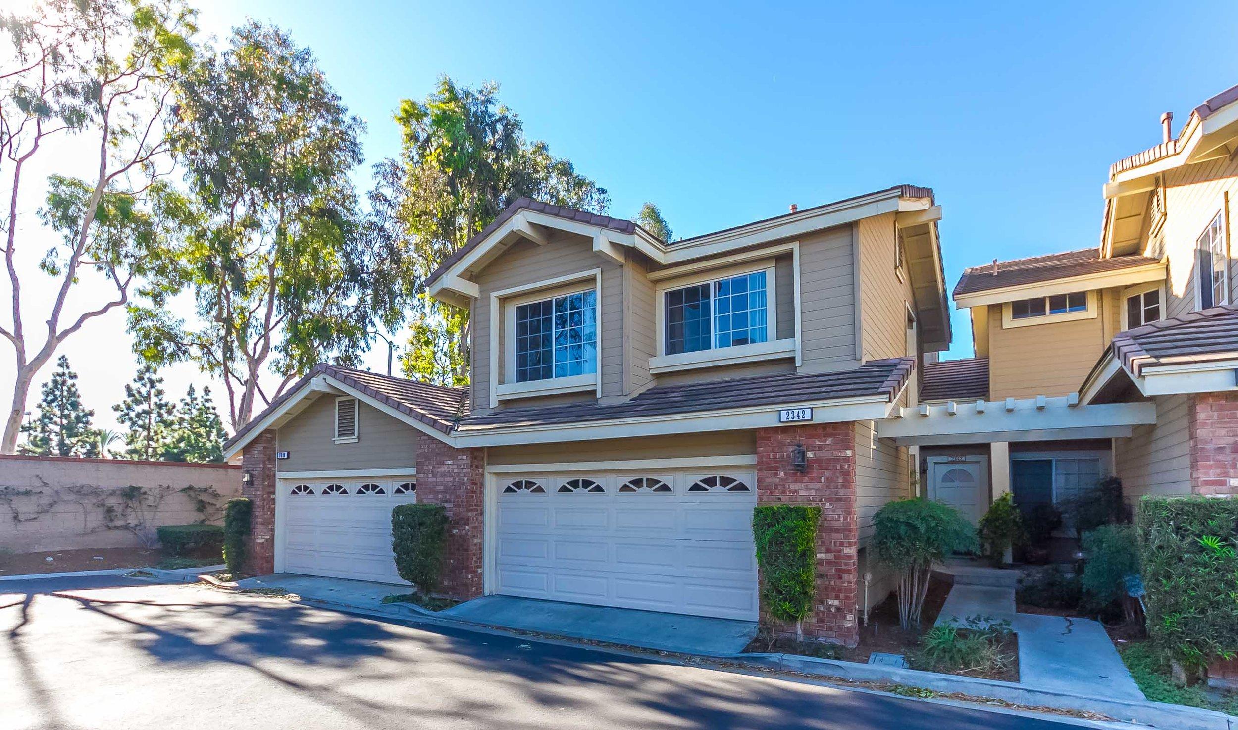 2342 Redwood #80 - $555,000