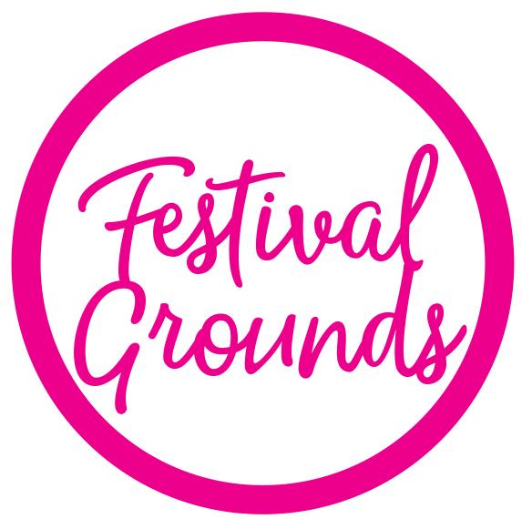festival_grounds.jpg