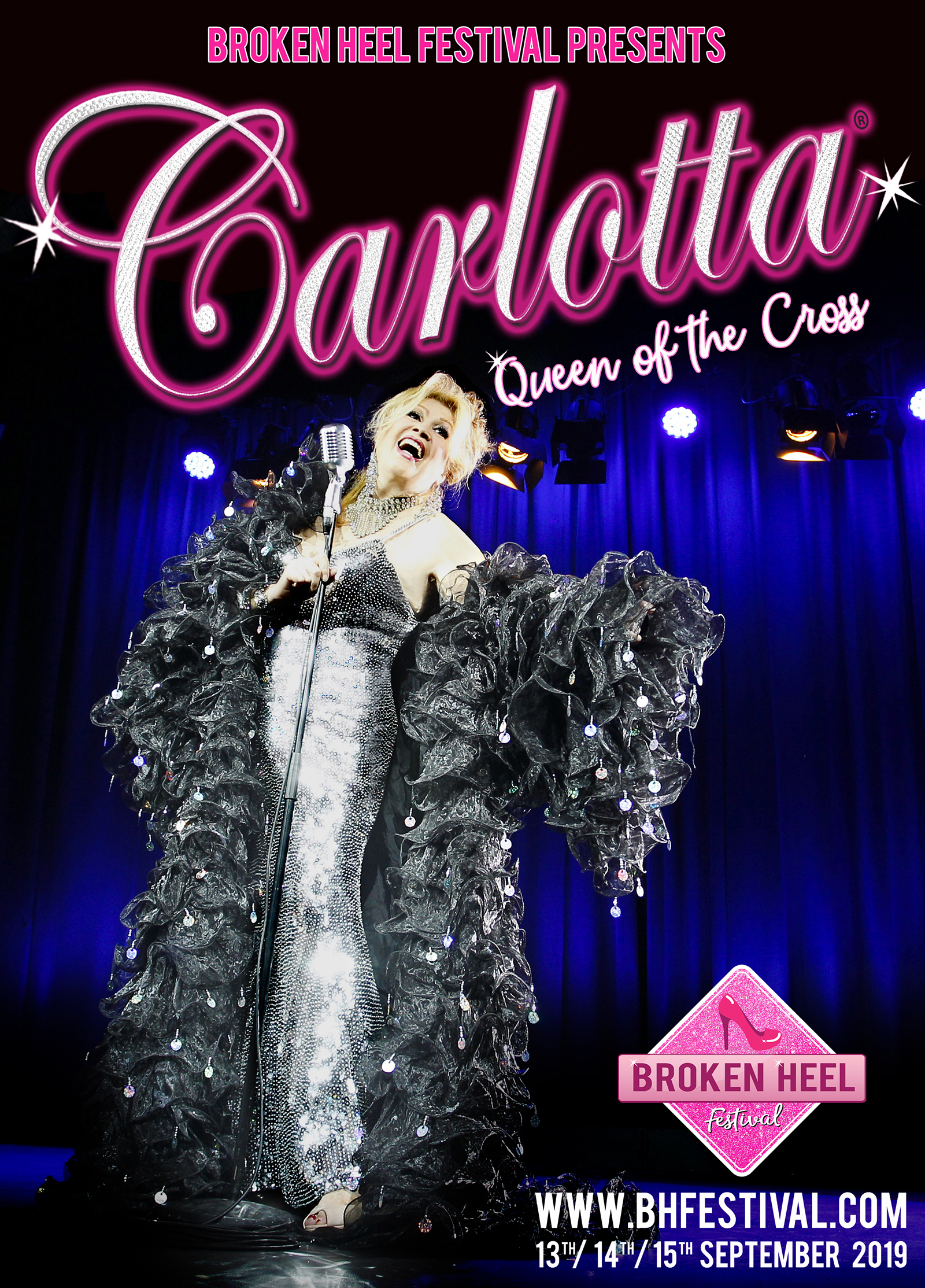 Carlotta BHF2019_s.jpg