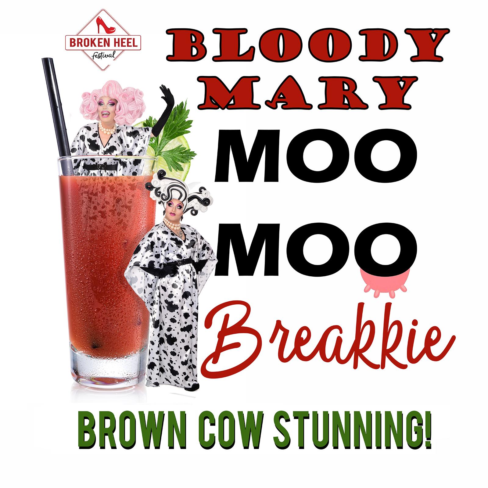 BLOODY MARY  MOO_MOO2019_NO TEXT.jpg