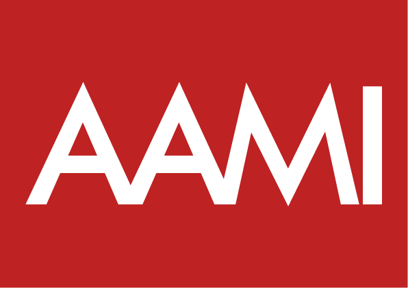AAMI Logo_RGB_RED.png