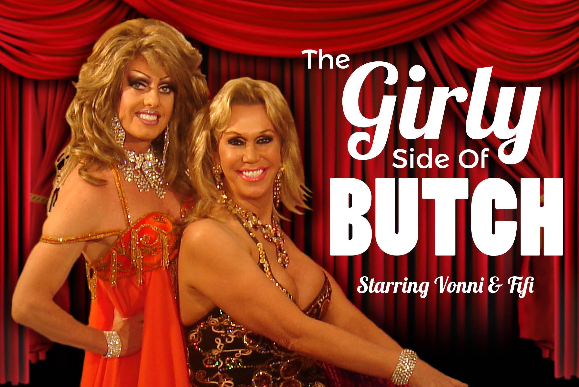 Girly:Butch.jpg