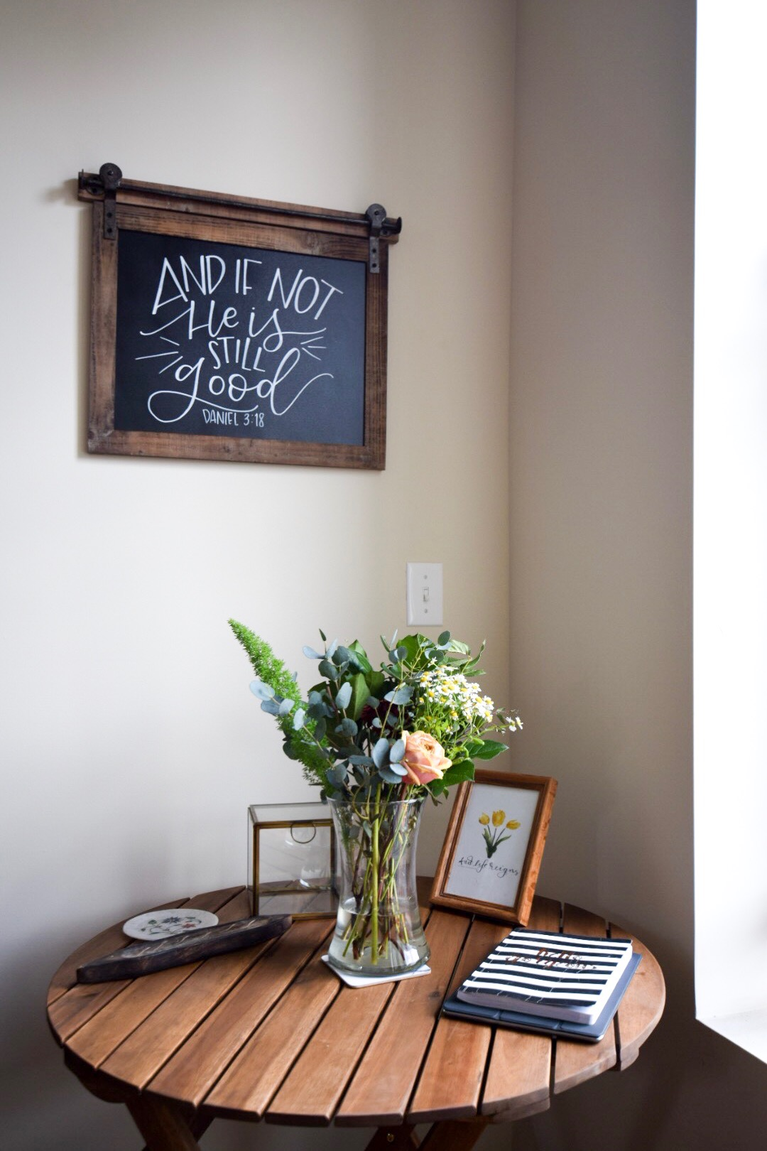 chalkboard-home-decor-joss-main