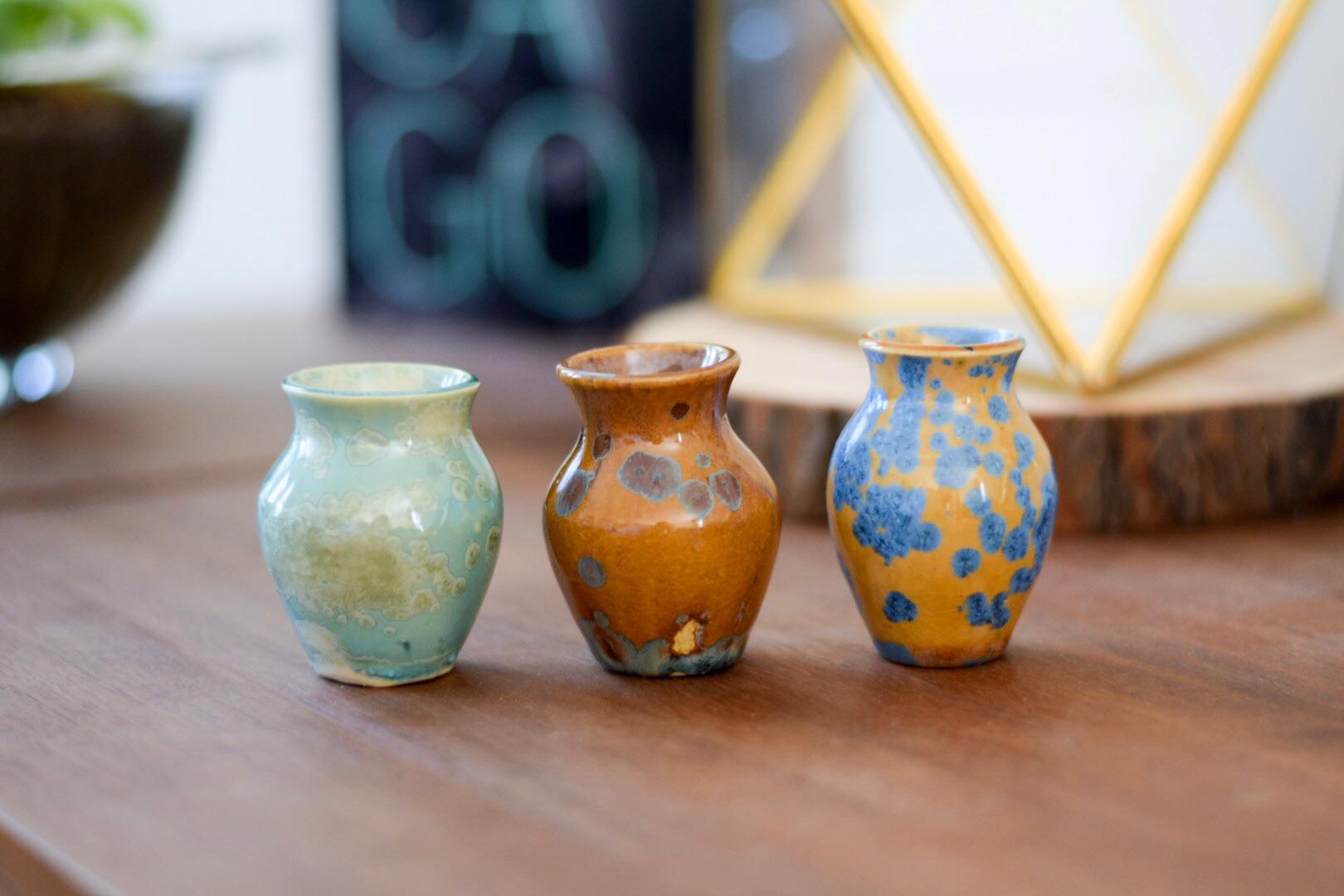 rockford-pottery