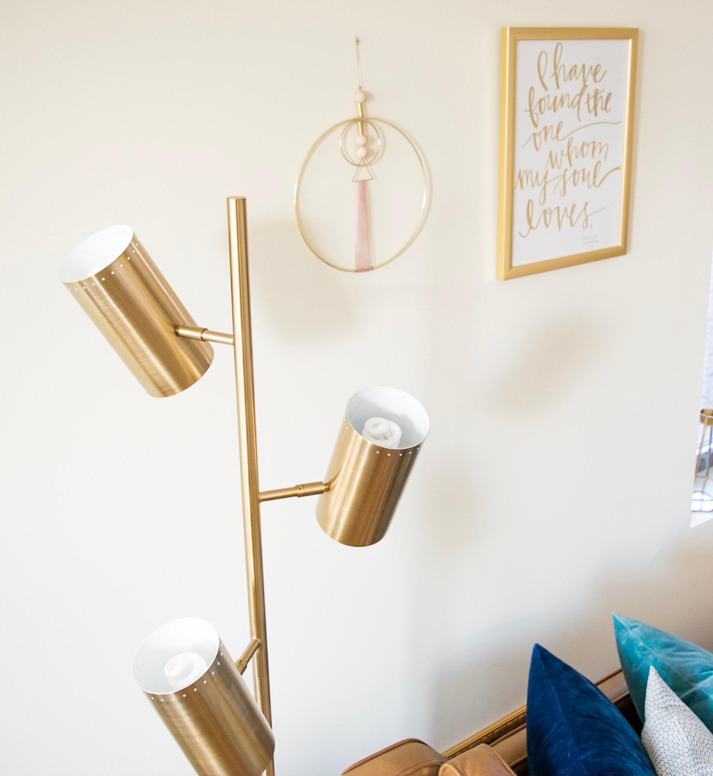 cb2-modern-lighting