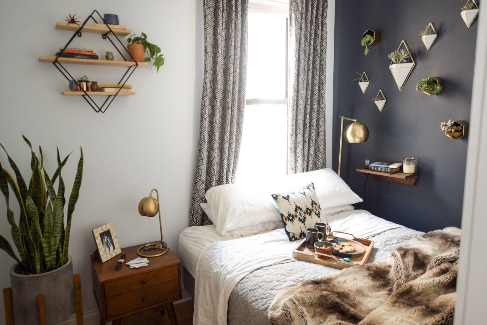 mid-century-modern-bedroom-decor
