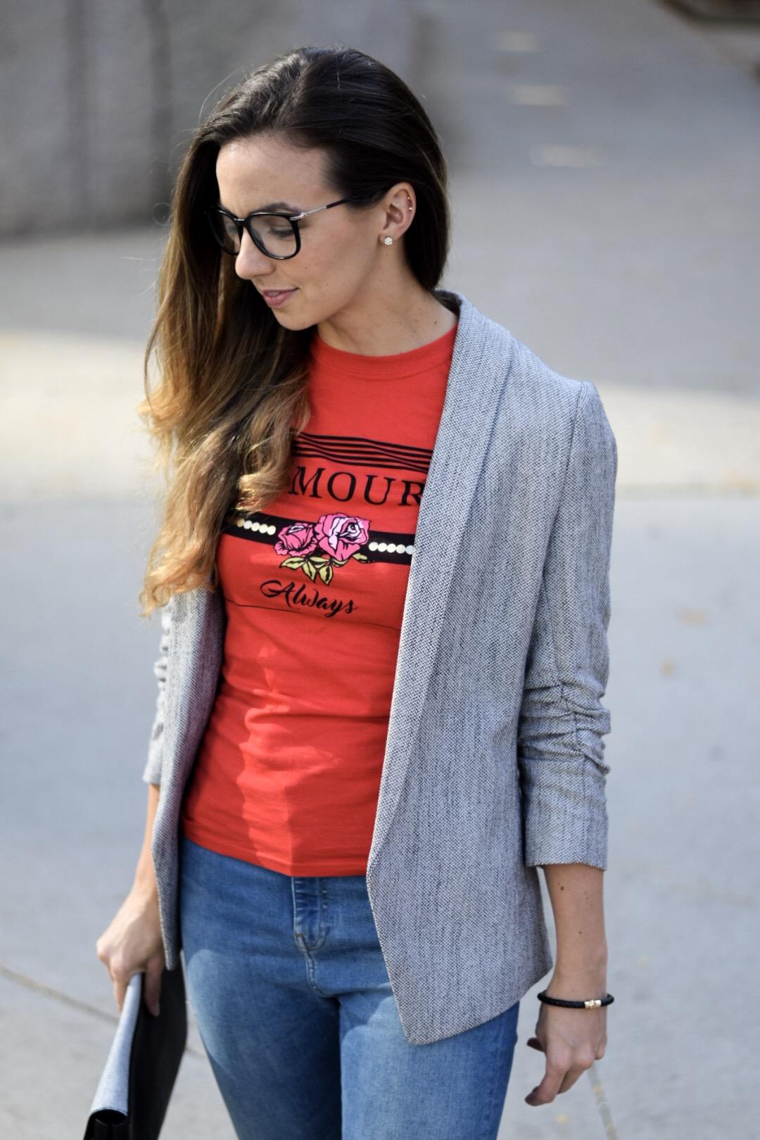 womens-fall-fashion-blazer