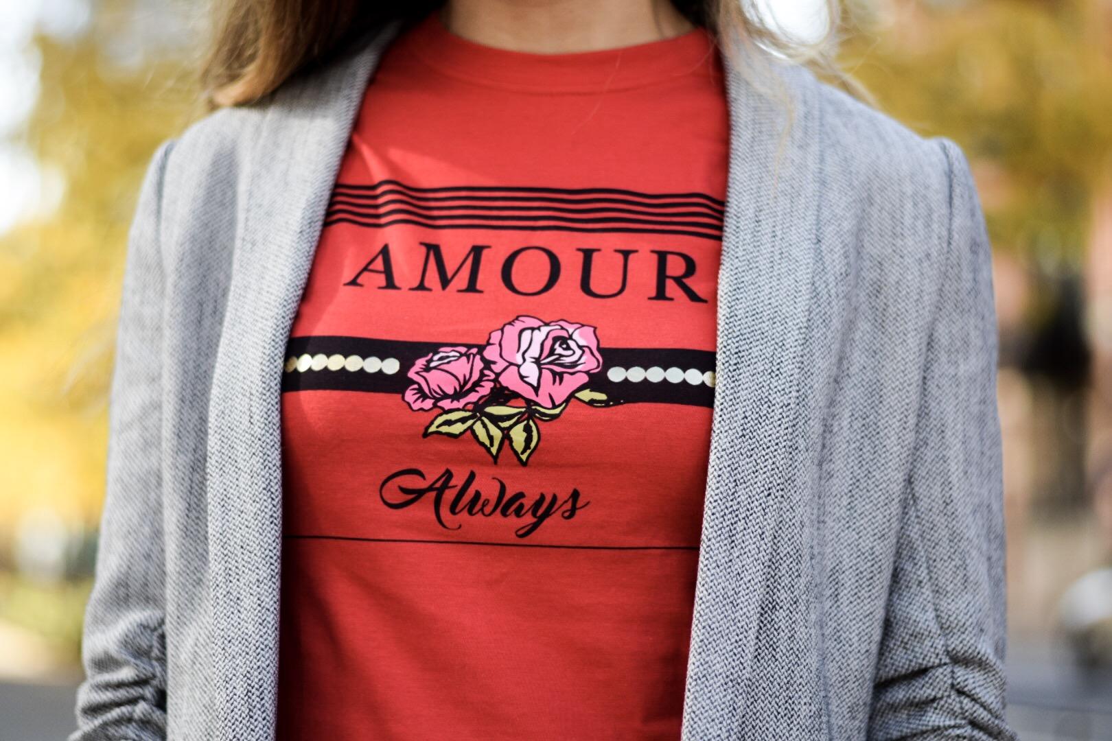 river-island-amour-always-shirt