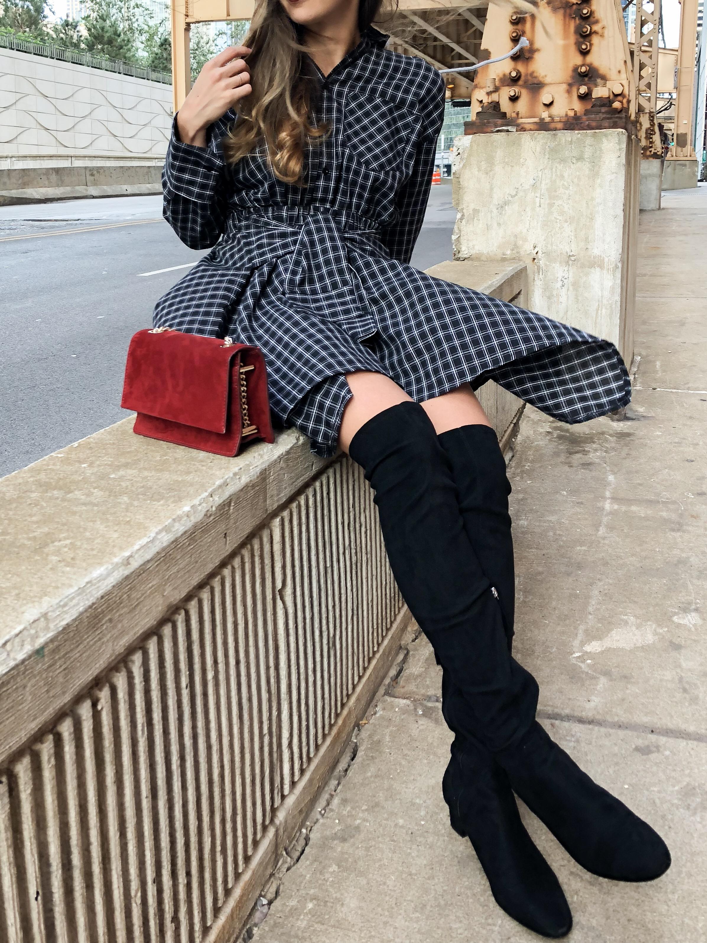 storets-fall-fashion