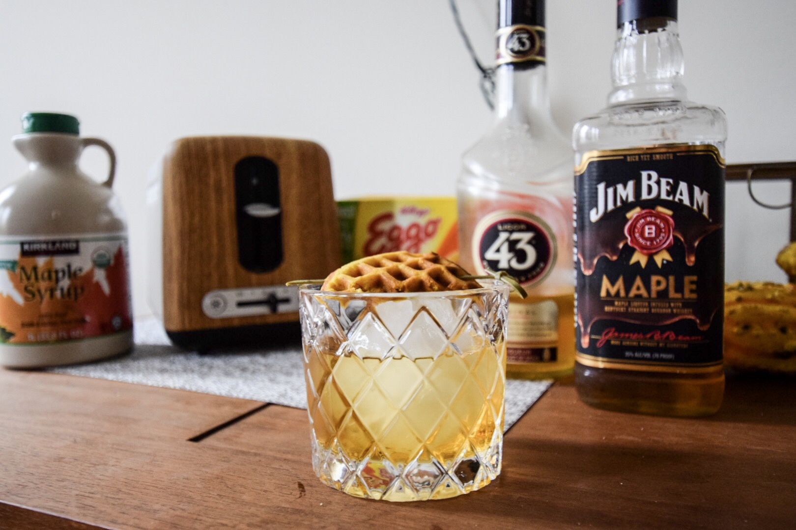 stranger-things-cocktail-eleven