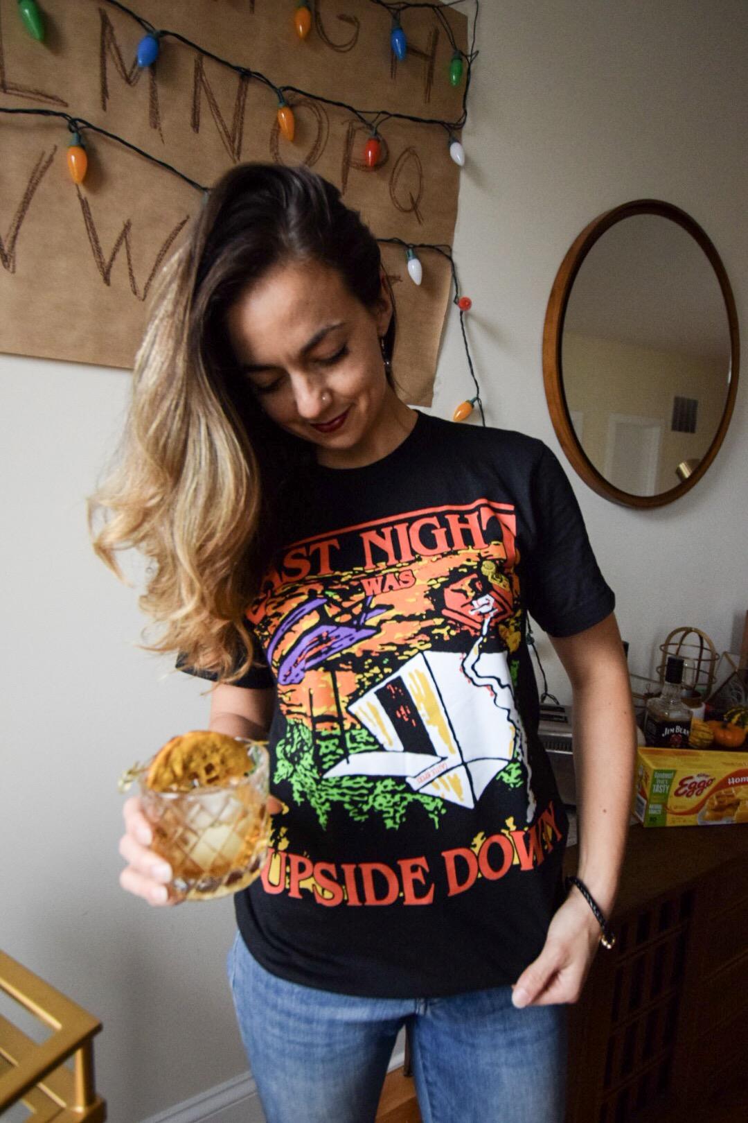 stranger-things-t-shirt-indy-brand