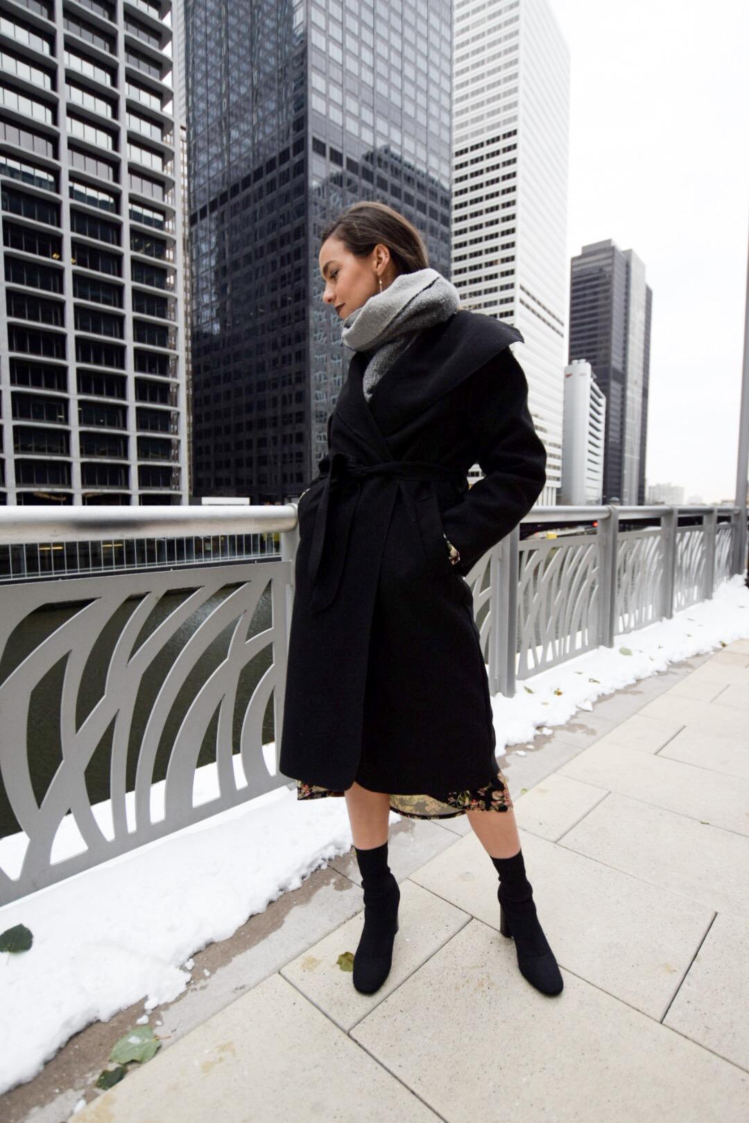 boohoo-waterfall-black-coat