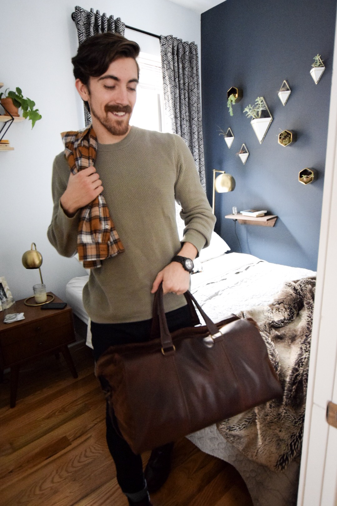 mens-cozy-fall-fashion