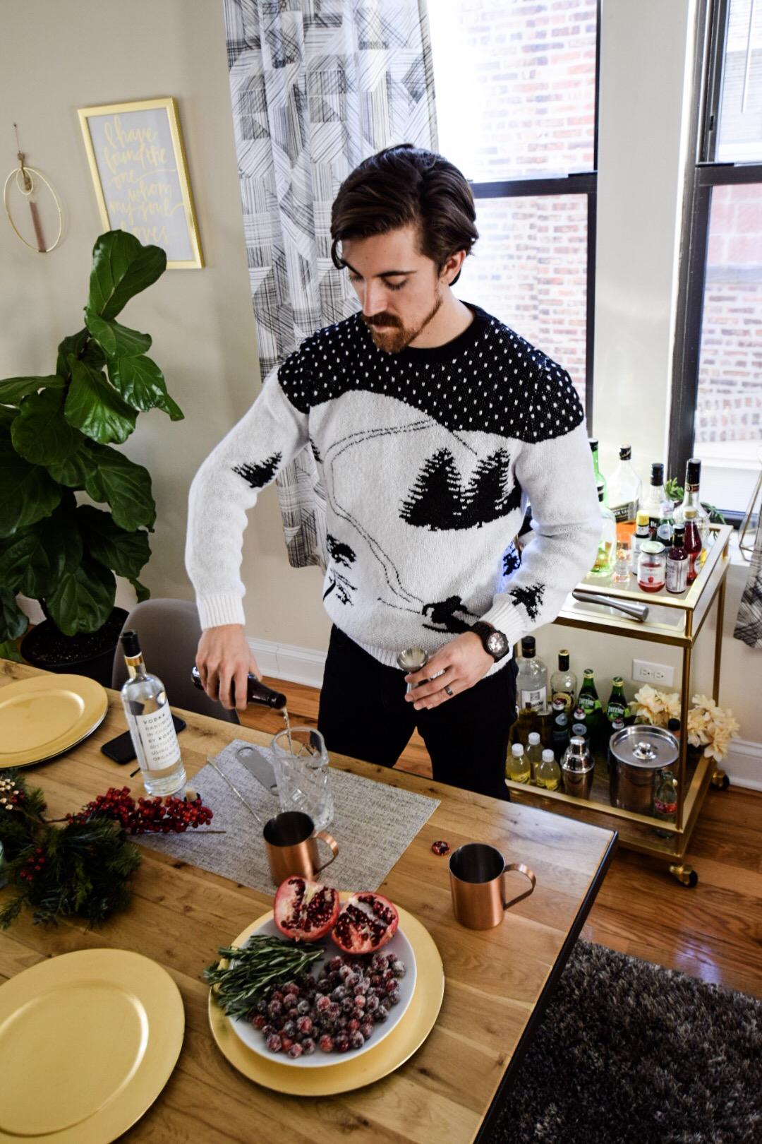 ski-scene-holiday-sweater