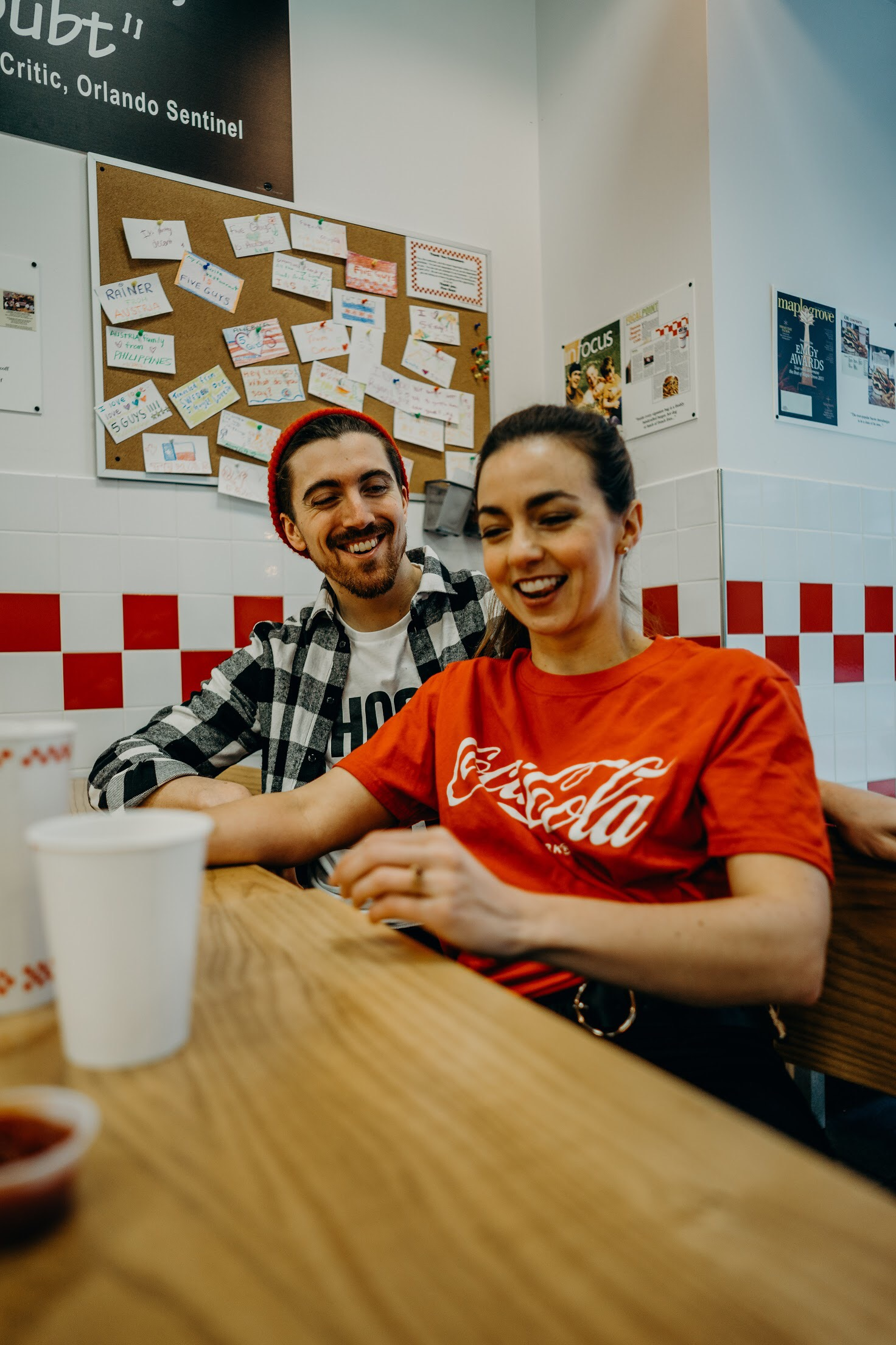 chicago-bloggers-couple