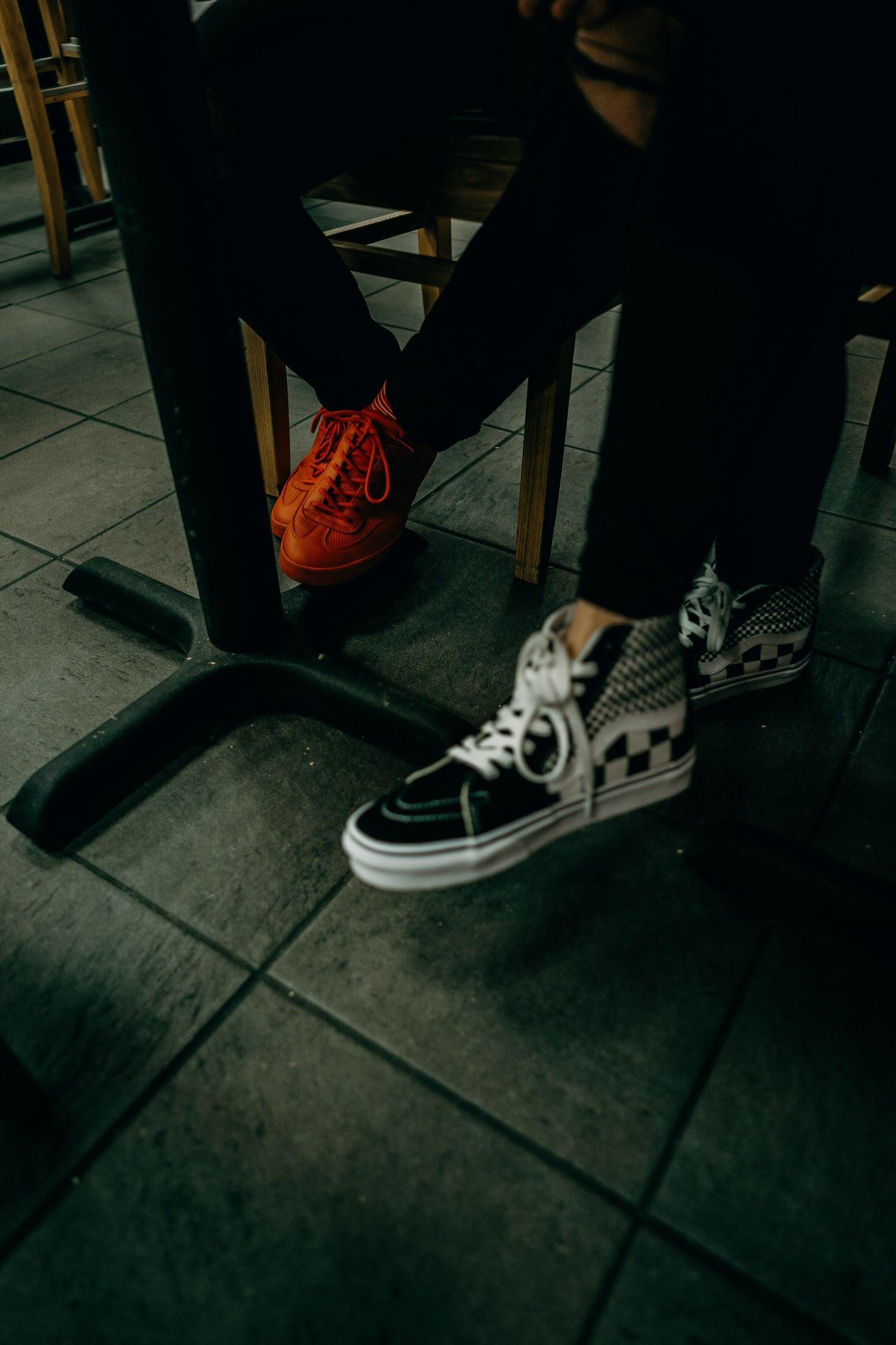 vans-sneakers-his-and-hers