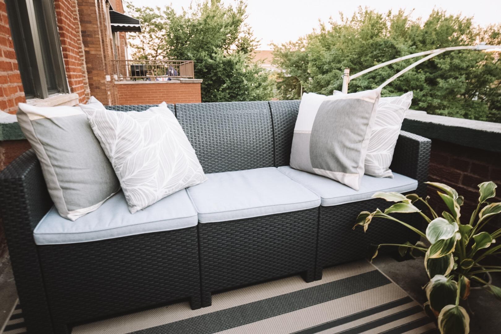 3-piece-outdoor-sofa